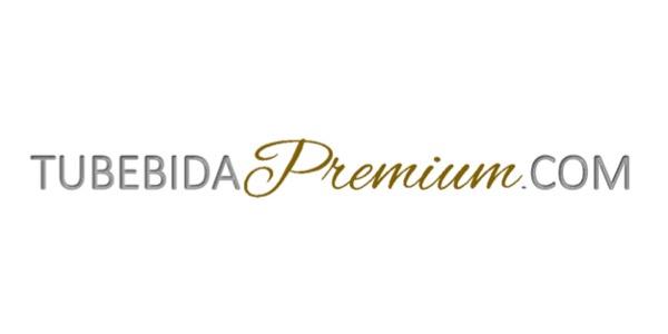 tubebida premium