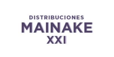 Mainake-XXI