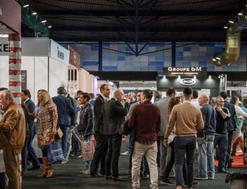 H&T 2020 visualiza una convocatoria renovada en cuanto a espacio y formato