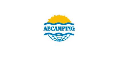 Aecamping