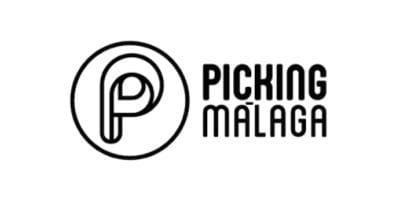 Picking-Málaga