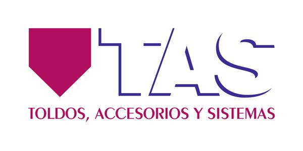 TAS-toldos