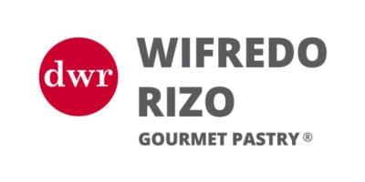 Wifredo-Rizo