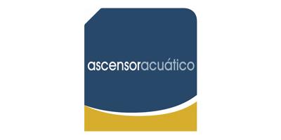 Ascensor-Acuático logo