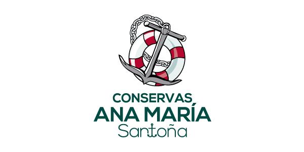 Conservas-Ana-María