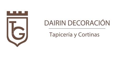 Dairin-logo