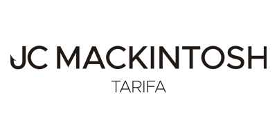 JC-Mackintosh logo