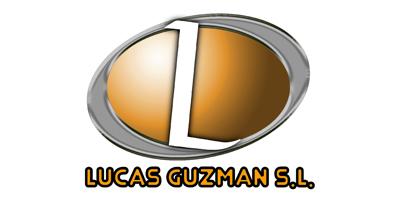 Lucas-Guzmán logo