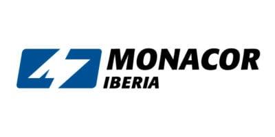 Monacor-Iberia