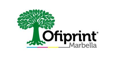 Ofiprint-Marbella