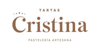 Tartas-Cristina
