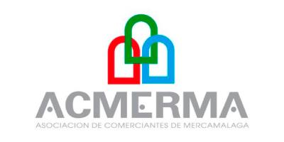 Acmerma logo