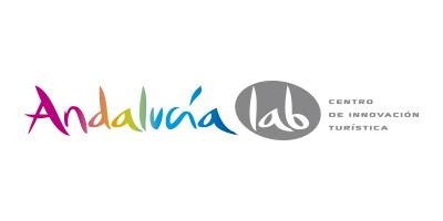 Andalucía-Lab logo