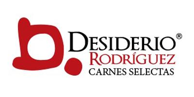 Desiderio-Carnes logo