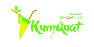 Kumquat logo