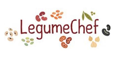 Legumechef logo