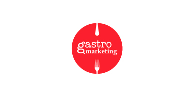 Gastromarketing