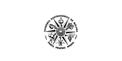 Academia Gastronómica de Málaga