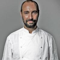 Benito Gómez