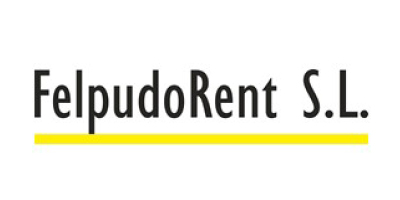 Felpudo-Rent logo