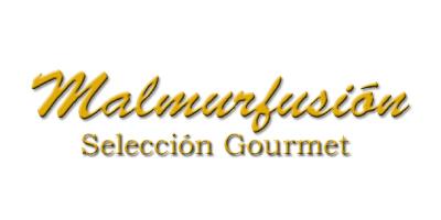 Malmurfusión logo