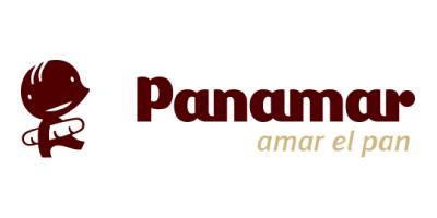 Panamar logo