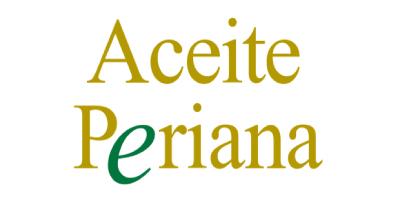 Aceite-Periana