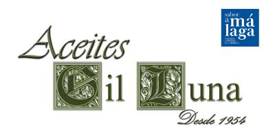 Aceites-Gil-Luna