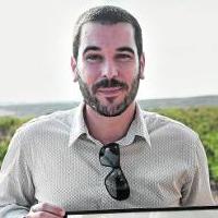 Aurelio Molina