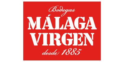 Bodegas-Málaga-Virgen