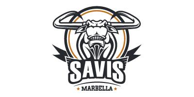 http://www.savis.es/