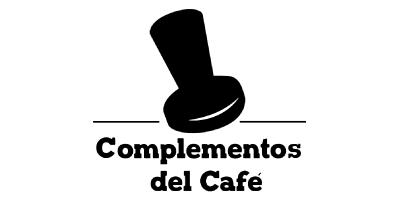 Complementos-del-café logo