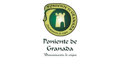 Consejo-Regulador-Poniente-de-Granada