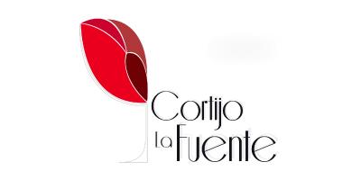 Cortijo-La-Fuente