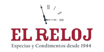 El-Reloj