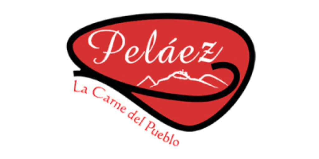 Embutidos-Peláez