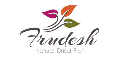 Frudesh