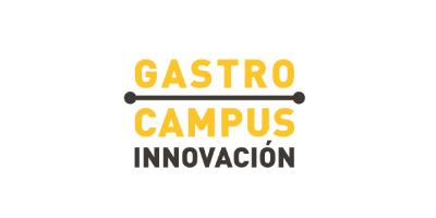 Gastrocampus
