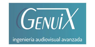 Genuix