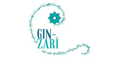 Gin-Zarí