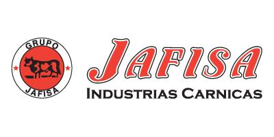 Grupo-Jafisa logo