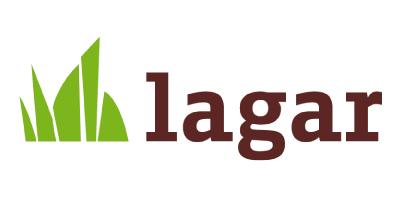 Grupo-Lagar