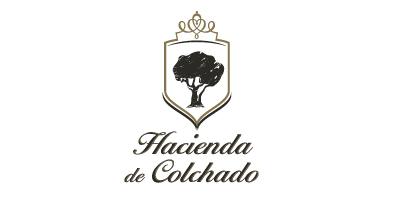 Hacienda-Colchado