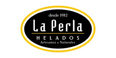 Helados-La-Perla