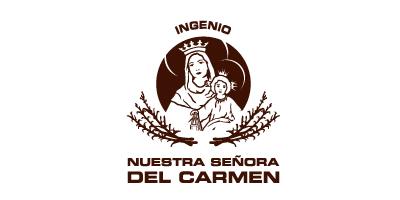 Ingenio-Nuestra-Señora-del-Carmen