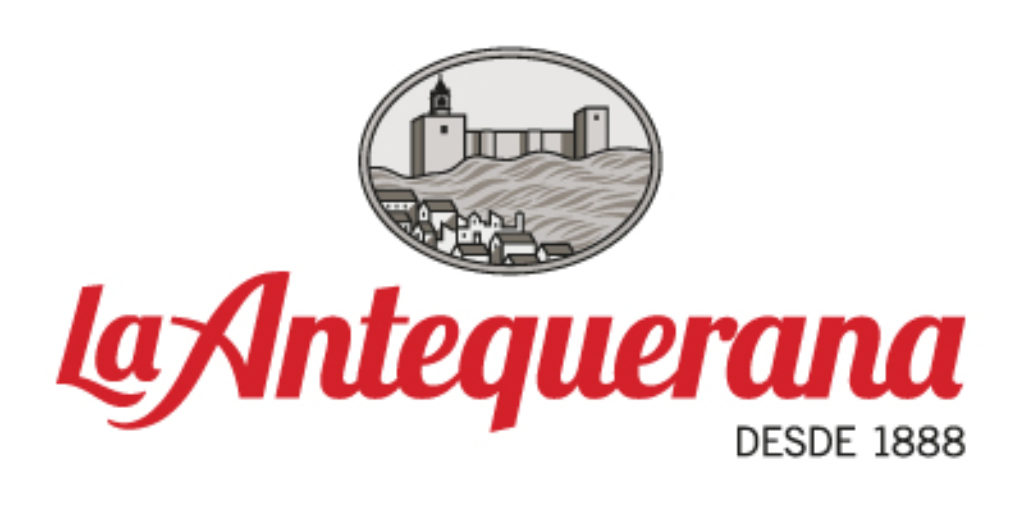 La-Antequerana