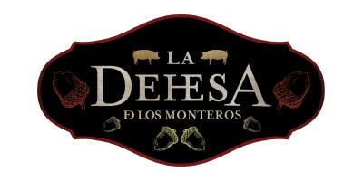 La-Dehesa-de-los-Monteros
