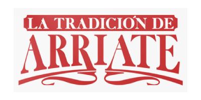 La-Tradición-de-Arriate