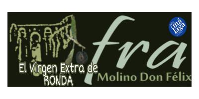 Molino-Don-Félix