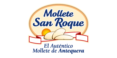 Mollete-San-Roque